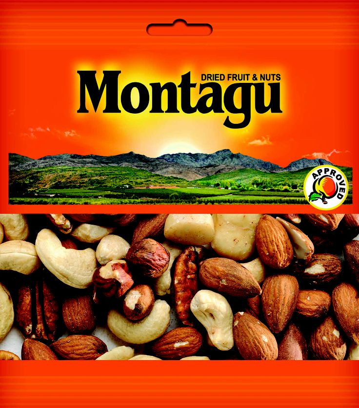 Montagu Dried Fruit & Nuts - MIXED NUTS PLAIN http://montagudriedfruit.co.za/mtc_stores.php