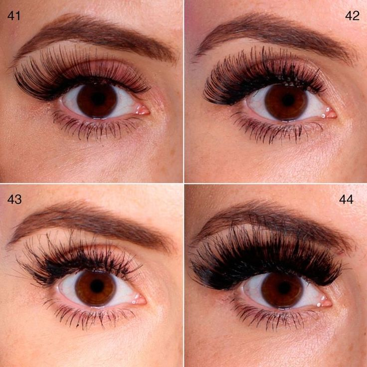 25 best ideas about best false lashes on pinterest best for Salon 615 lashes