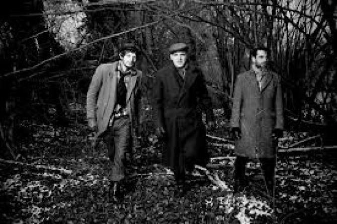 Moderat: II - Album Review