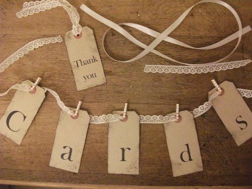 35 best Wedding gift box images – Wedding Card Receiving Box