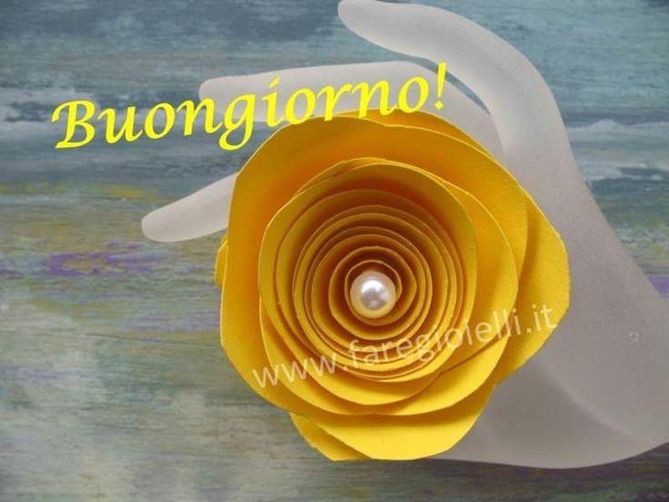 Favori 91 best Il Buongiorno di Faregioielli. images on Pinterest   Ikea NE14