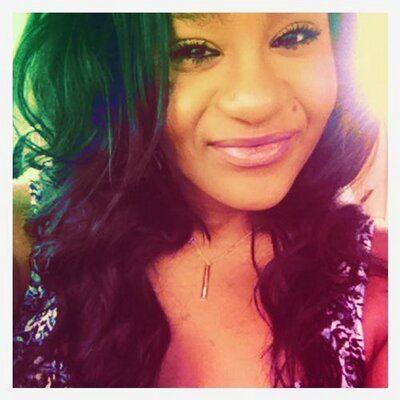 Bobbi Kristina Brown: Arrest warrant issued before drowning incident  Read more: http://www.bellenews.com/2015/02/07/entertainment/bobbi-kristina-brown-arrest-warrant-issued-drowning-incident/#ixzz3R69St1SI Follow us: @bellenews on Twitter | bellenewscom on Facebook