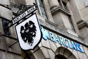 Barclays Criticised for Fraud Response