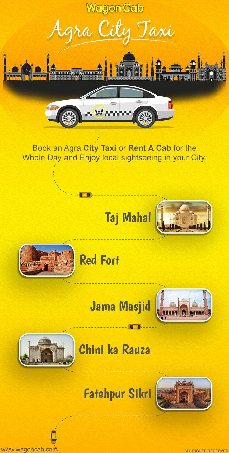 Taxi 4 teljes film magyarul online dating