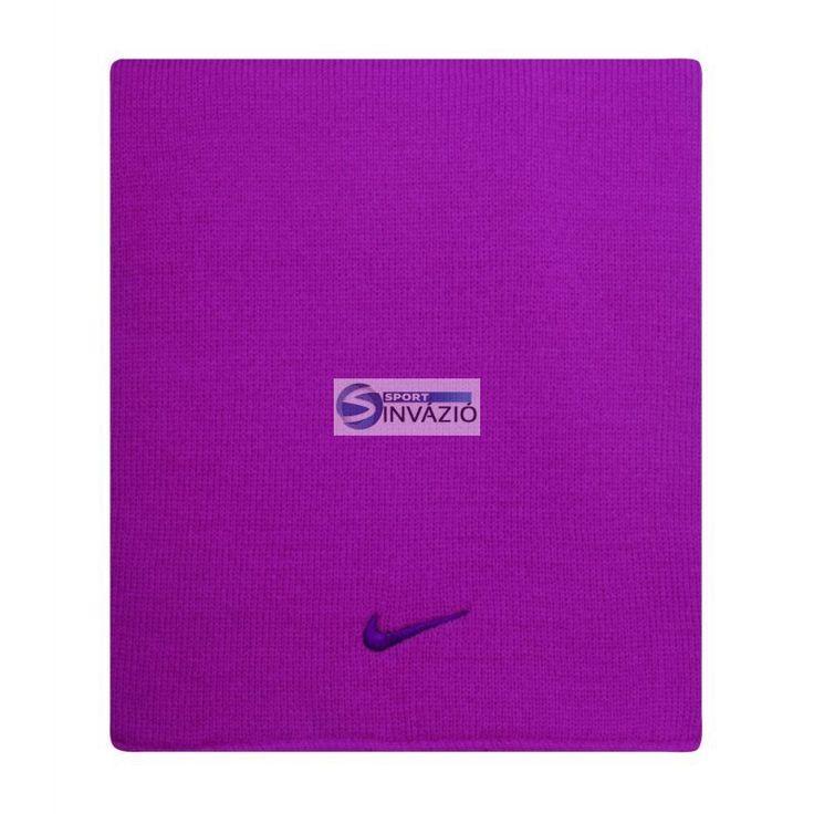 Nike sál hölgyek részére!  http://sportinvazio.com/spd/31936/Szalik-Nike-Kotottted-Scarf-NWV00946OS