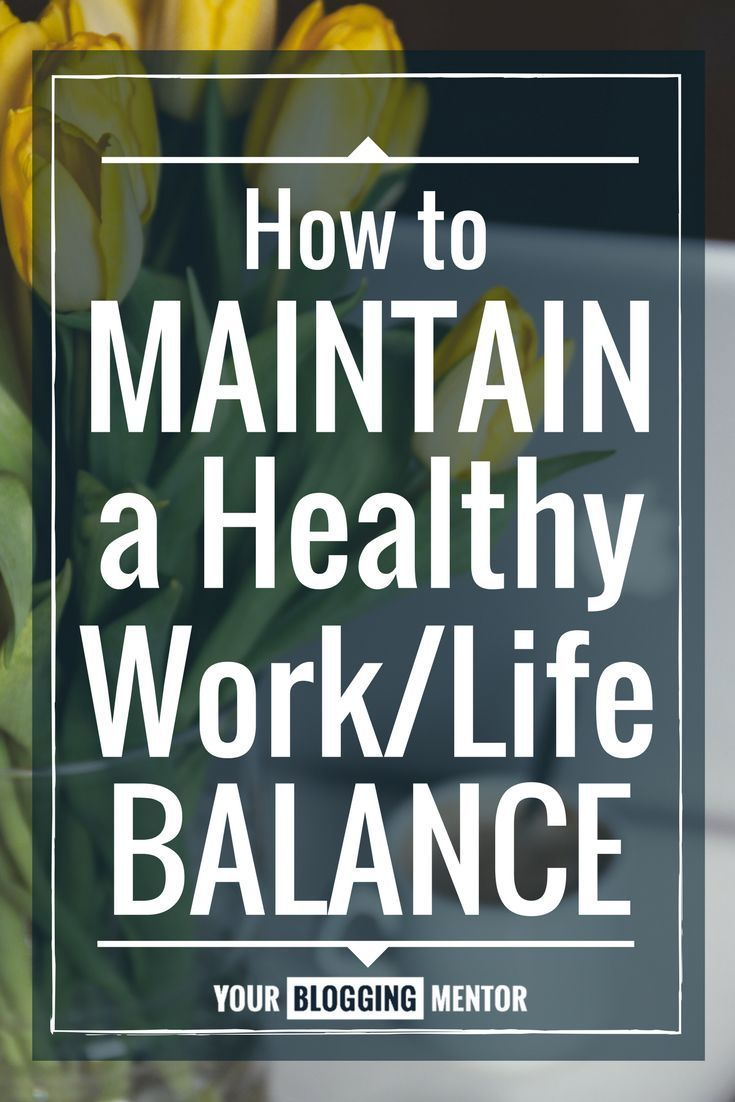 maintaining a healthy work culture They're actively changing and maintaining  get to eat healthy foods, which is important for work  if every company has a work culture like google.