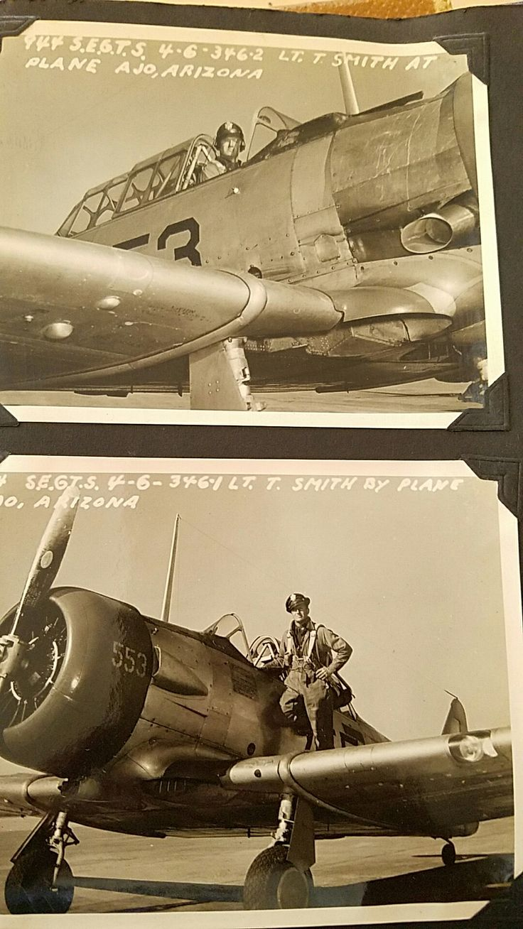 Lloyd G. Culbreth collection