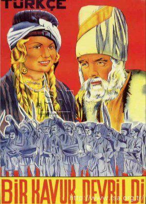 bir_kavuk_devrildi_1939.jpg