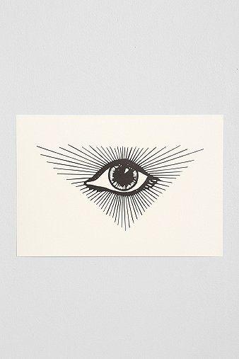Cupro Skirt - third eye by VIDA VIDA New Style hKWv7FHJa5