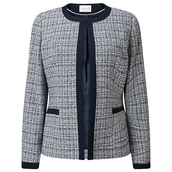 Blazer - Coats & jackets - Women   Debenhams