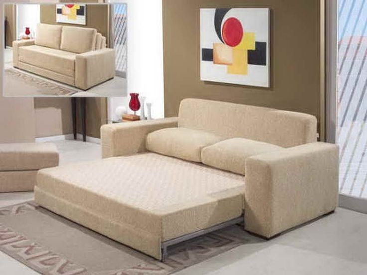 27 best Convertible Sofa images on Pinterest Sofas, Canapes and - design armsessel schlafcouch flop