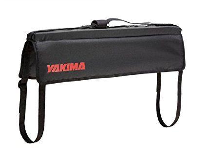 Yakima Products SUP Tailgate Pad