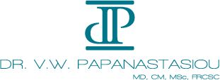 Chirurgien plastique,chirurgien cosmétique,chirurgien esthétique,Dr. V.W. Papanastasiou,Montréal,Québec,Canada