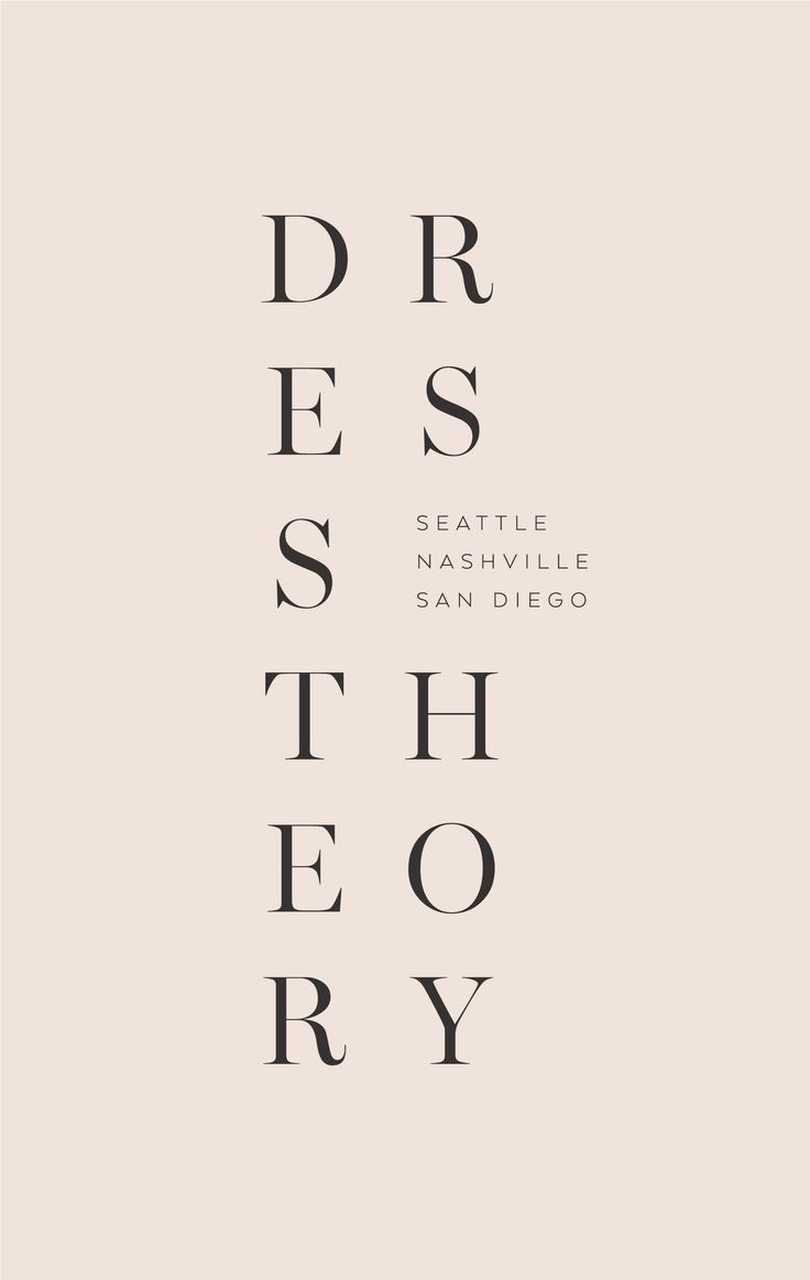 Best Design Typography Images On Pinterest Type Design - One simple typo changes famous movies forever