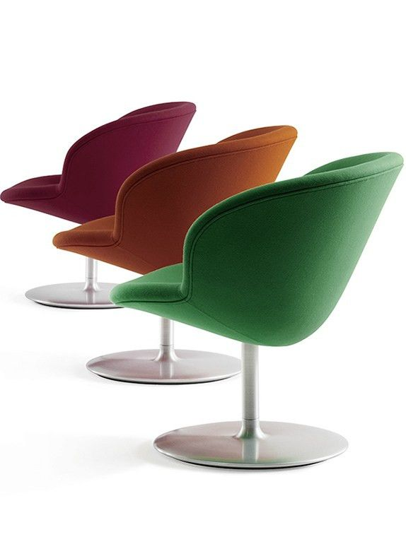 58 best swivel chairs images on pinterest swivel chair for Chaise longue halle
