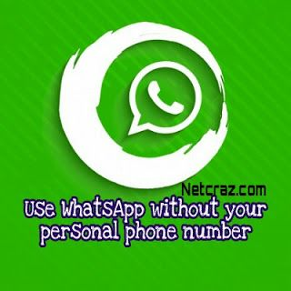 People hooked up with Whatsapp more than others social networks. Because Whatsapp break all possibility to give us more reliable messaging service that could be possible by them for us. Real time messaging Video calling Voice calling File sharing of any type Gif Status update and many more.But WhatsApp should give every users a unique id for better privacy reason. Not only friends and family we sometimes need to get connected with others for some business or any professional reason. So here…