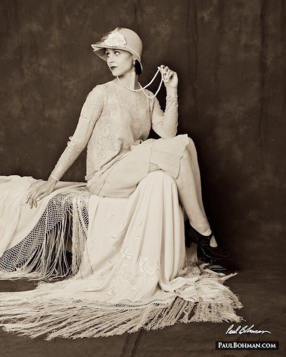 Best 25 1920s Fashion Photography Ideas On Pinterest