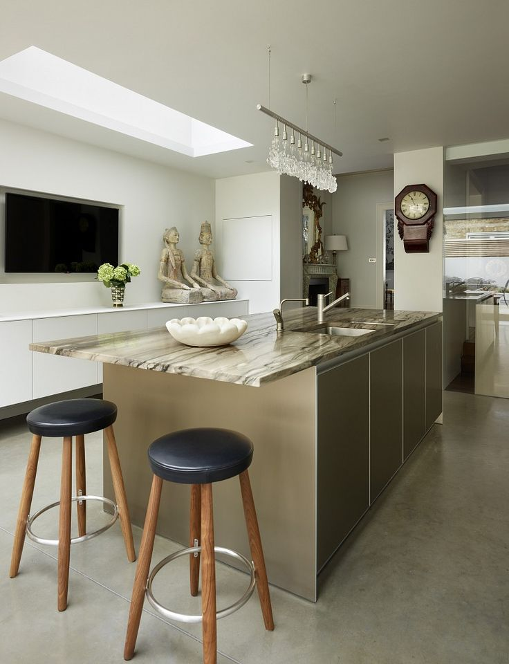 Contemporary Victorian Furniture 66 best light kitchens bulthaupkitchen architecture images on