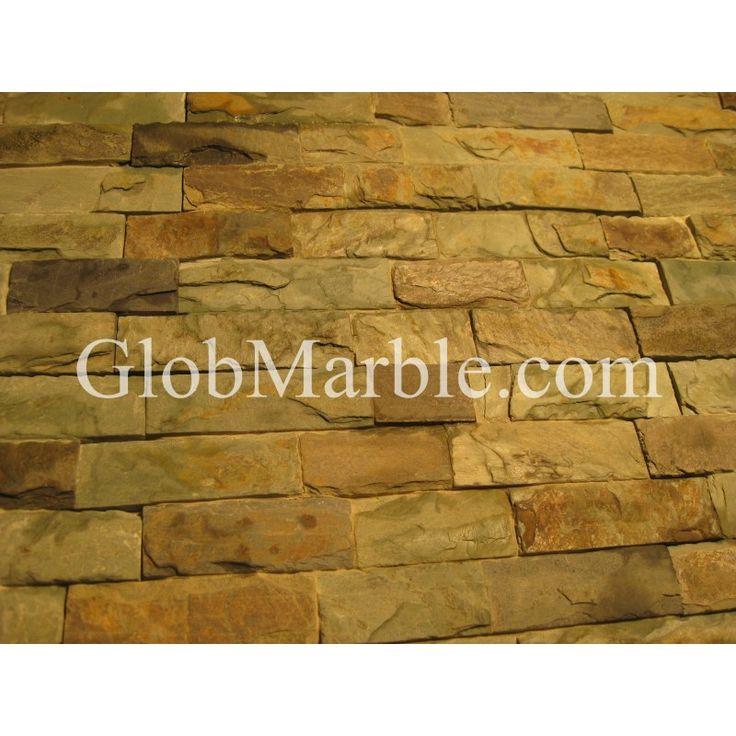 13 best Veneer stone mold Vs 201 images on Pinterest | Stone molds ...