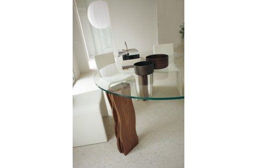 Casa Di Patsi - Έπιπλα και Ιδέες Διακόσμησης - Home Design SAMBURU - Τραπέζια - Τραπεζαρία - ΕΠΙΠΛΑ