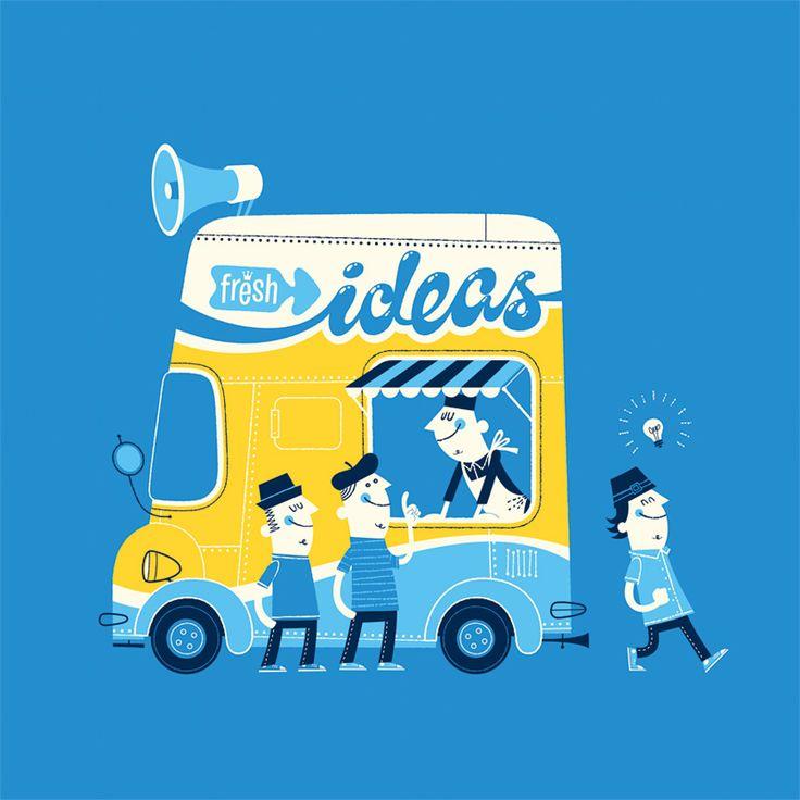 243 best Design-y images on Pinterest Digital illustration - fresh blueprint 3 commercial
