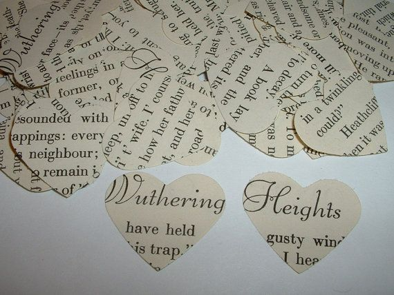 a literary analysis of the theme in wuthering heights by emily bronte Themes in wuthering heights the concept that almost every reader of  this  theme is discussed more fully in later critical response to wuthering heights the   wuthering heights, lord david cecil could write, in 1935, that emily brontë  was.