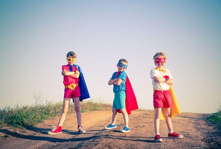 superhero - Szukaj w Google
