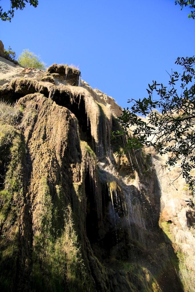 Top 11 Best Hikes in Southern California - Ready, Set, PTO