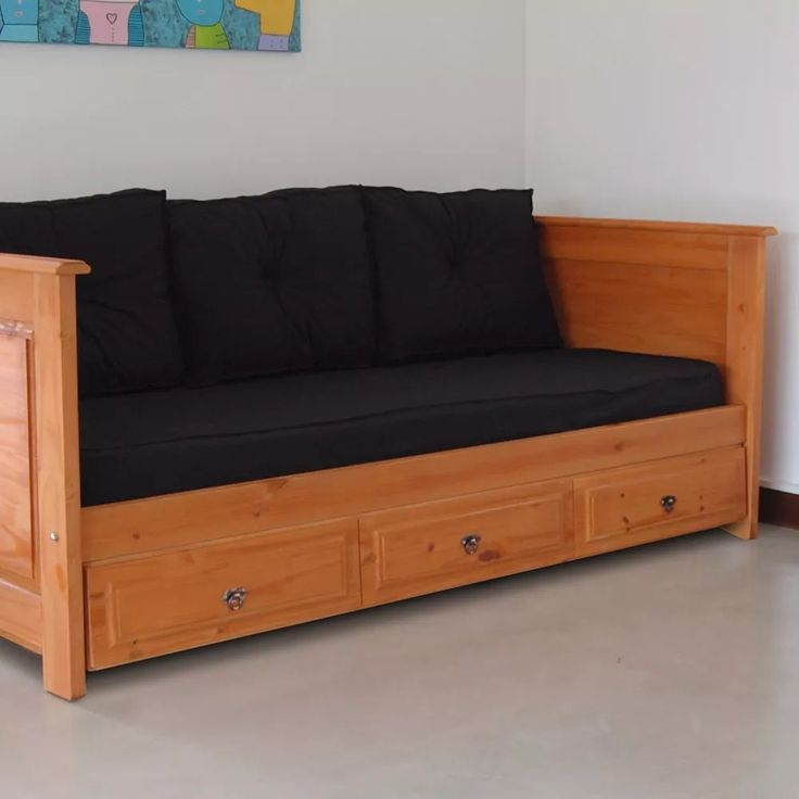 M s de 25 ideas incre bles sobre sillon cama 1 plaza en for Sillon cama de 1 plaza nuevo