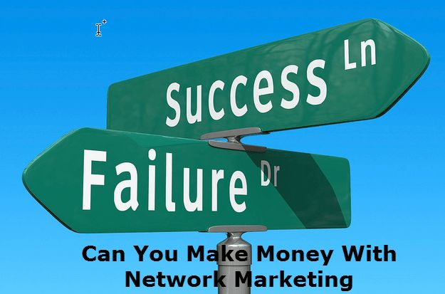 Instant Success! Fire Your Boss and Finally Earn What You Deserve! Let Your Team Do All The Selling! These are all pretty common headlines in the network marketing industry but with everything you …