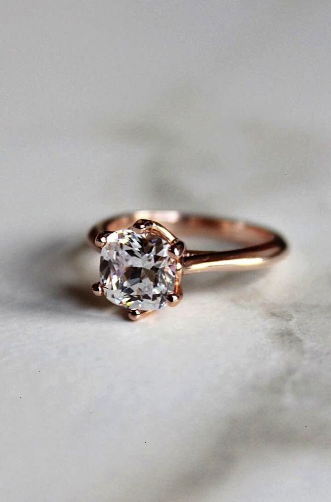 Top Engagement Rings Brands D Best Engagement Rings Pinterest