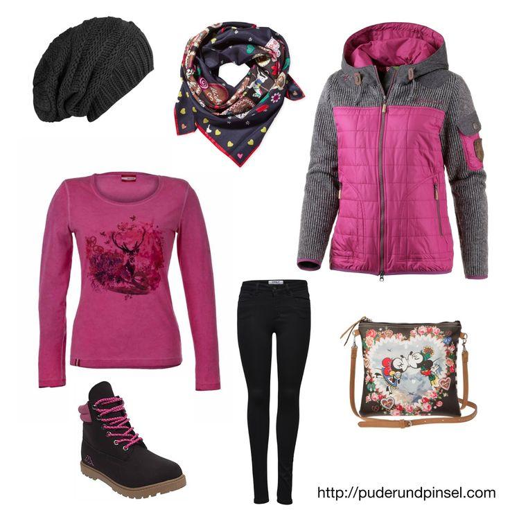 Puder und Pinsel Straubing: Kuschelige, trachtige Outfits für die kalten Tage  Neue Outfitvorschläge auf meinem Blog, dort steht auch wo es die Sachen gibt: http://puderundpinsel.com   #ootd #herbst #winter #chillen #shopping #fashion #almgwand #codello #bayern #trachten #mode #trachtenblog #trend #musthave #shoppingguide #outfit #fashionblogger  #heimatliebe #heimat #trachtenmode #hirsch #winteroutfit #herbstoutfit #chilloutfit #beanie #mützen #styling #look #style #boots #sneaker #jeans