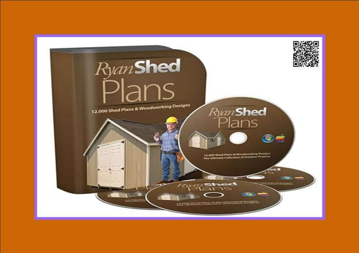 Start building amazing sheds the easier way with a collection of 12,000 shed plans! http://be05286grme17udhq6sjr1wrdw.hop.clickbank.net/?tid=ATKNP1023