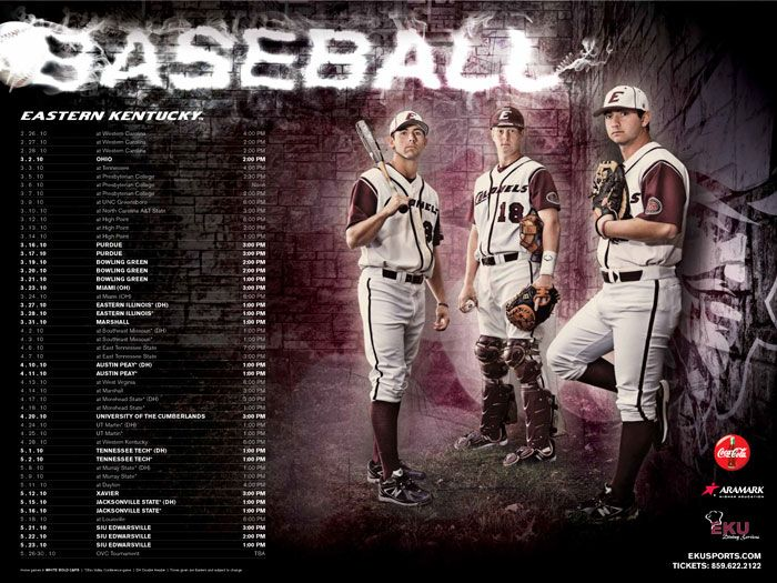 play with type: Baseball Posters, Posters Samples, Picture-Black Posters, Sports Posters, Baseb Posters
