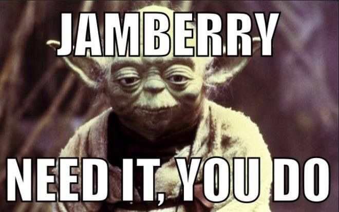 Jamberry, need it you do. Visit http://mizzou.jamberrynails.net for over 400 styles!!