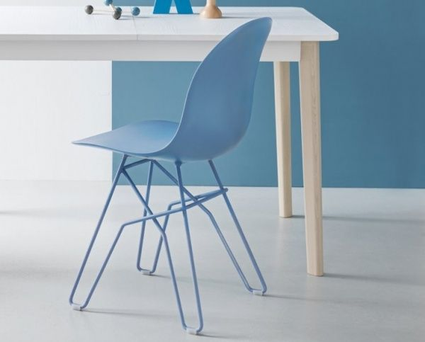 21 best Abitare Ⓐ Connubia by Calligaris images on Pinterest ...