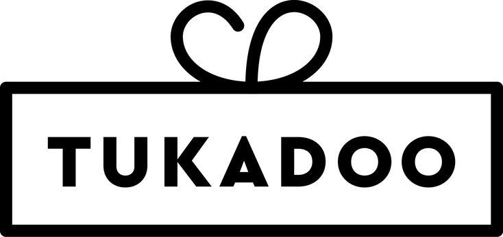 TUKADOO is de universele cadeaubon die je overal kan verzilveren. Spendeer je cadeaubon bij een wellness, in je favoriete modewinkel, de elektrohandel, op e-commerce websites of voor nieuwe gadgets.