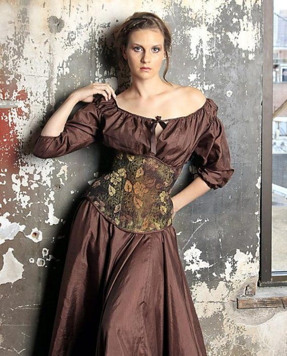 105 Best Images About Renaissance Sewing Patterns On Pinterest: 471 Best Ren Fest / Fairy Costuming Images On Pinterest