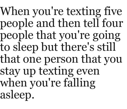 falling asleep: Relationships Quotes, Quotes Lyrics, Quotes 3, Life, Texts Messages, Funny, So True, Love Quotes, Boyfriendkyl Stuff