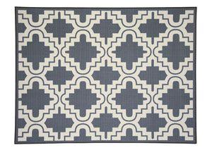 Jacory Gray/White Medium Rug, /category/home-accents/jacory-gray-white-medium-rug.html