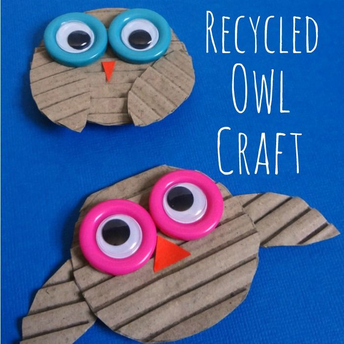 312 Best Images About Bird Theme Activities For Kids On