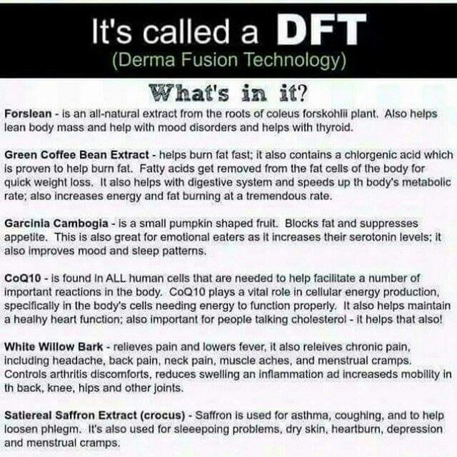 What is that patch I'm always wearing?  Its a DFT by Le-Vel! Have you experienced it yet? Check out the wonderful list of ingredients and what these patches can do for you!!! Apply one DFT patch every 24 hours and feel your difference!! Call or text 2056886364 or visit my website acornell.le-vel.com