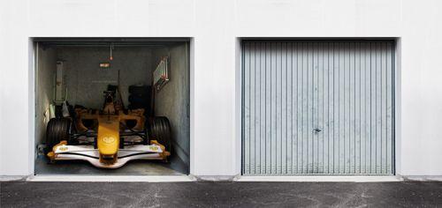 Fresh Garage Door Covers Style Your Garage