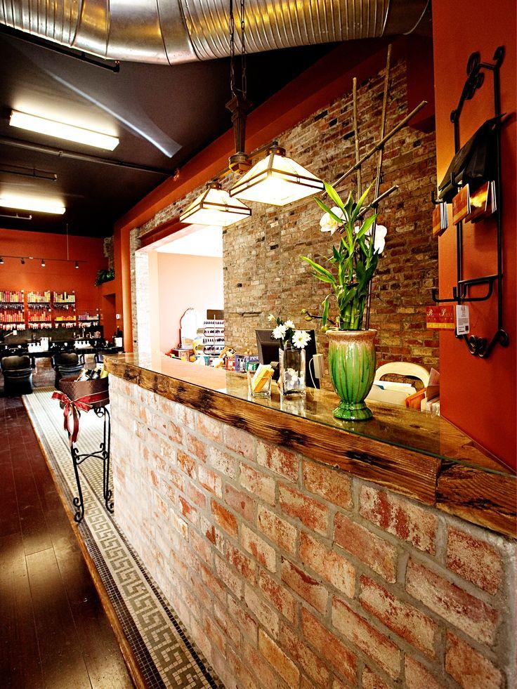 Impressive Tan Salon And Spa