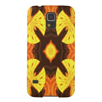 A colorful and trendy pattern the give the product a stylish and modern looks with this decorative and abstract looks. You can also Customized it to get a more personally looks.
