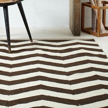 Best 1000 Images About Area Rug Ideas On Pinterest Area Rugs 400 x 300