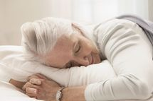 7 Tips to Get Better Sleep as You Age