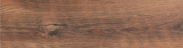 Valencia Oak 1 strip, wood embossed