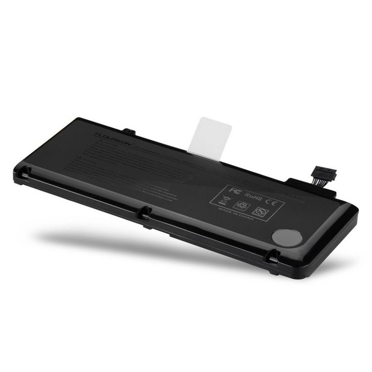 A1322 Bateria para Macbook Pro 13 - Macbook Pro 13 (Apple).                                         1.