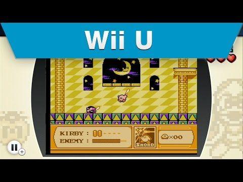 Ultimate NES Remix llegará a 3DS. Entérate cuándo - http://yosoyungamer.com/2014/08/ultimate-nes-remix-llegara-a-3ds-enterate-cuando/